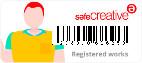 Safe Creative #1206090626253