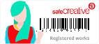 Safe Creative #1206120627540