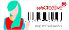 Safe Creative #1206150629392