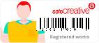 Safe Creative #1206201836045