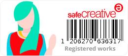 Safe Creative #1206270636317