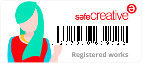 Safe Creative #1207030639722