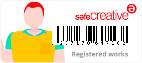 Safe Creative #1207170647182