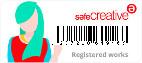 Safe Creative #1207210649466