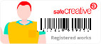 Safe Creative #1207220649951
