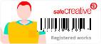 Safe Creative #1208060658547