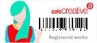 Safe Creative #1208090660411