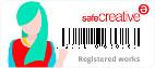 Safe Creative #1208100660868