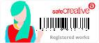 Safe Creative #1208200665671