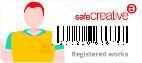 Safe Creative #1208220666658