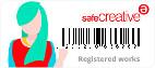 Safe Creative #1208230666969