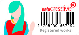Safe Creative #1208230667294