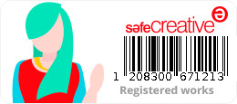 Safe Creative #1208300671213