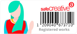 Safe Creative #1209040673710
