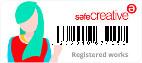 Safe Creative #1209040674151