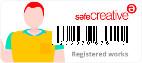 Safe Creative #1209070676040