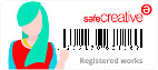 Safe Creative #1209170681869