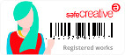 Safe Creative #1210070694477