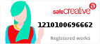 Safe Creative #1210100696662