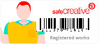 Safe Creative #1211070716107