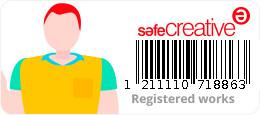 Safe Creative #1211110718863