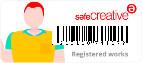 Safe Creative #1212120741179