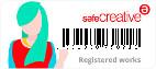 Safe Creative #1301080758911