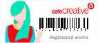 Safe Creative #1301120761789