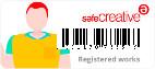 Safe Creative #1301170765546