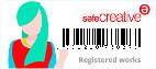 Safe Creative #1301210768278