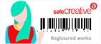 Safe Creative #1301220769050