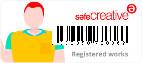 Safe Creative #1302050780369