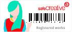 Safe Creative #1302250793626