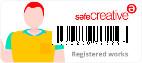 Safe Creative #1302280795997