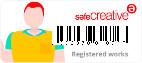 Safe Creative #1303070800747