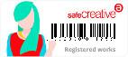 Safe Creative #1303080801956
