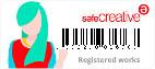 Safe Creative #1303290816788