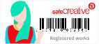 Safe Creative #1304200832560