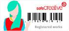 Safe Creative #1304250836020