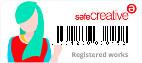 Safe Creative #1304280838452