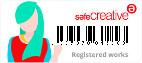 Safe Creative #1305070845803