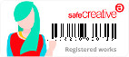 Safe Creative #1306280880615