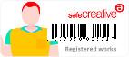 Safe Creative #1307050885717