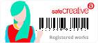 Safe Creative #1307060885950