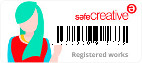 Safe Creative #1308080905635
