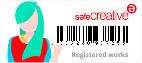 Safe Creative #1309260937255