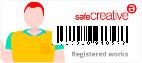 Safe Creative #1310010940579