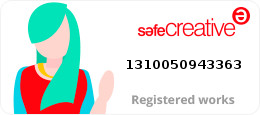 Safe Creative #1310050943363