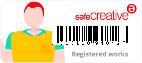 Safe Creative #1310120948427