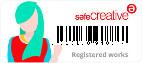 Safe Creative #1310130948844